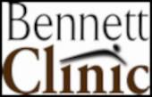 Bennett Clinic Logo