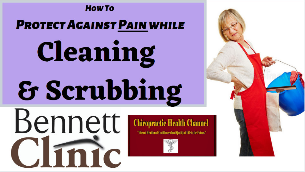 cleaning_scrubbing